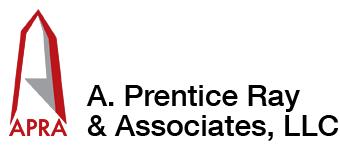 APRA_logo