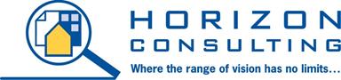 Horizon_Logo-1