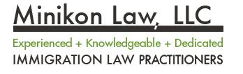 MinikonLaw_logo_web